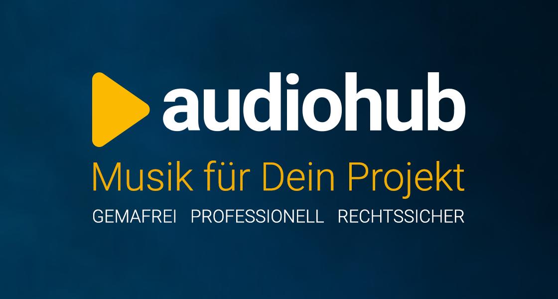 übersicht Aller Genres Mit Gemafreier Musik Audiohub